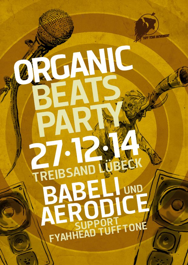 OrganicBeatsParty_Online_Flyer_2.jpg