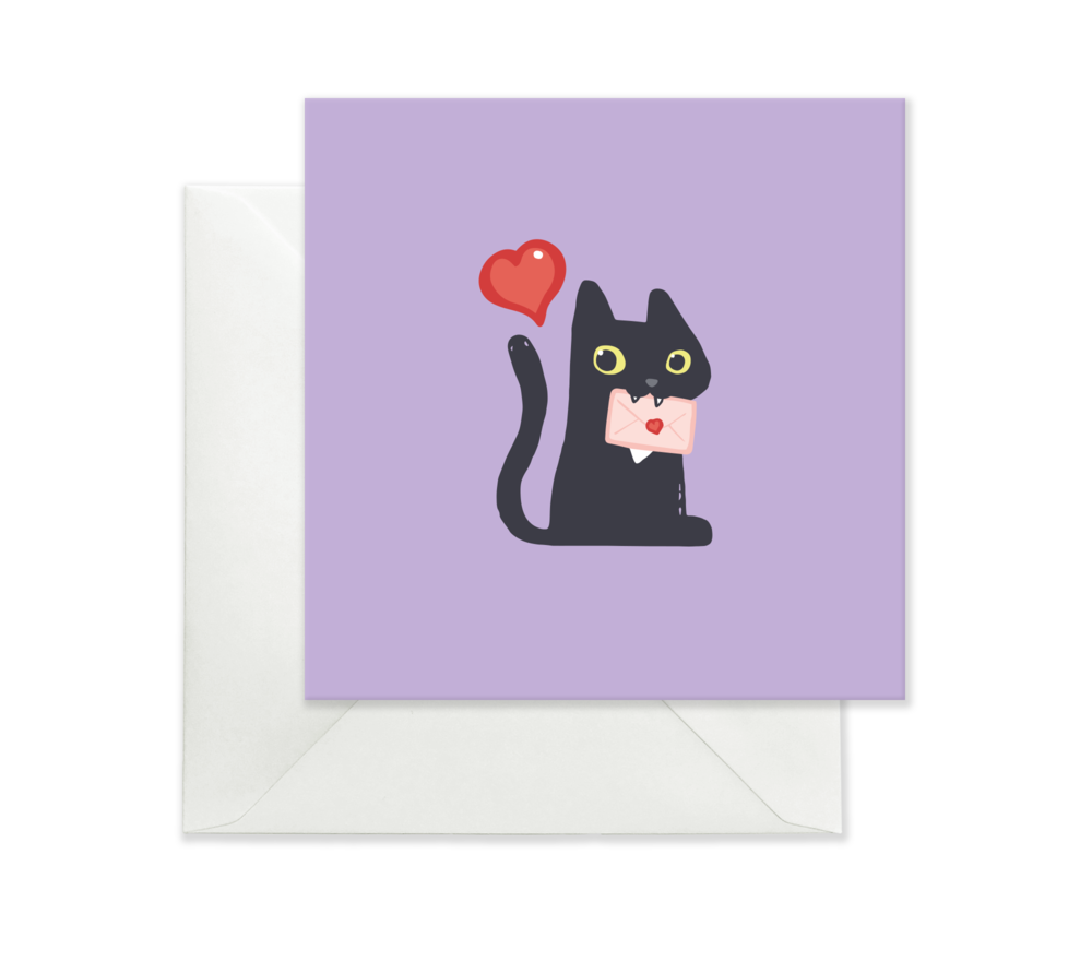 ETSY_LOVE_PIX_ENVELOPE.png