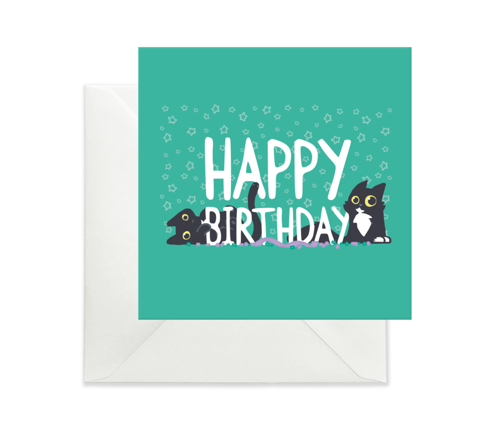 EVENTCARD_HAPPYBIRTHDAY.png