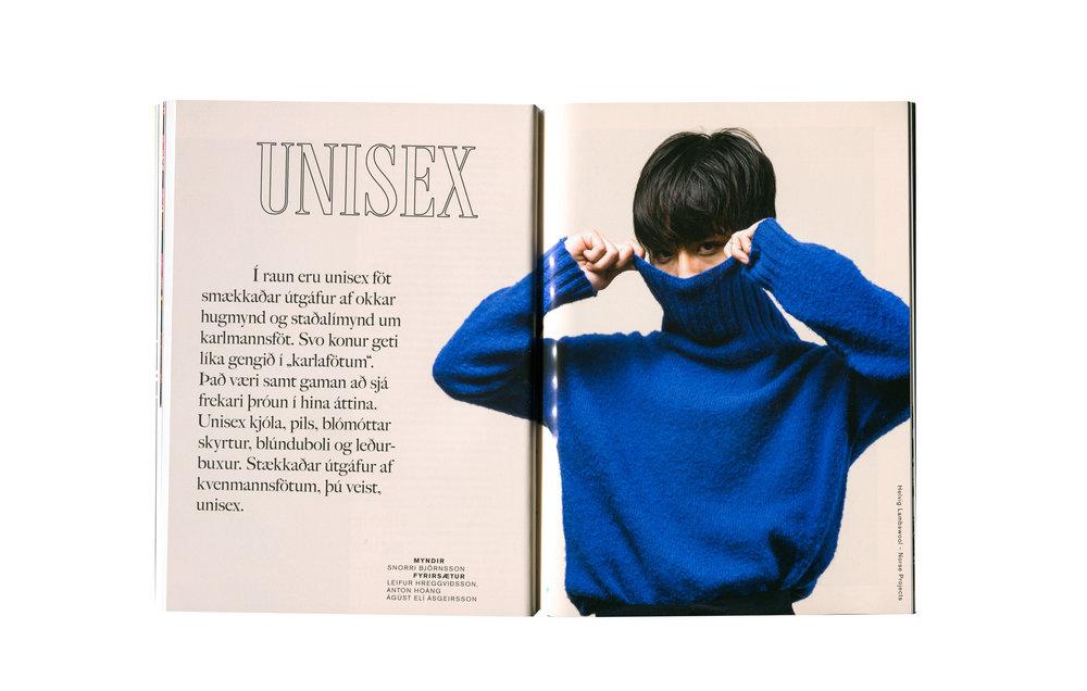 unisex_skann.jpg