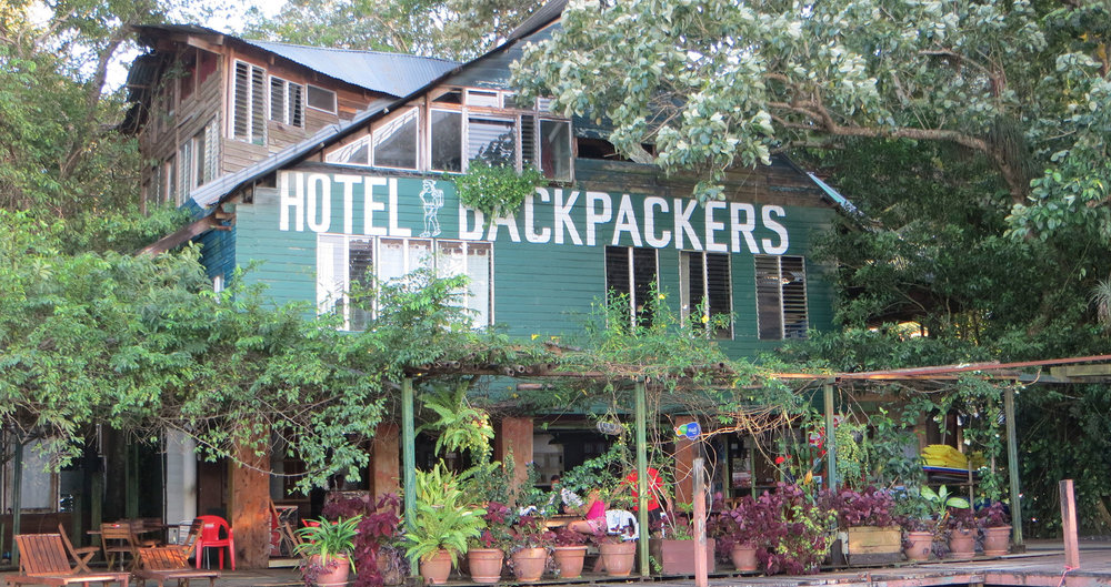 Casa Gautemala_Hotel Backpackers.jpg