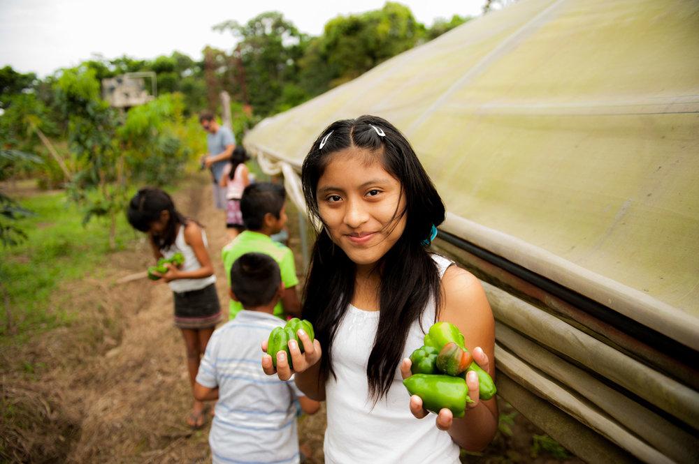 Casa-Guatemala_Girl-Holding-Vegetables.jpg