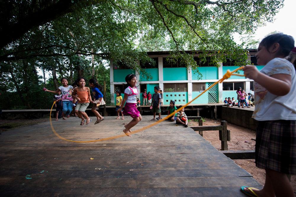 Casa-Guatemala_Kids-Jumping-Rope.jpg