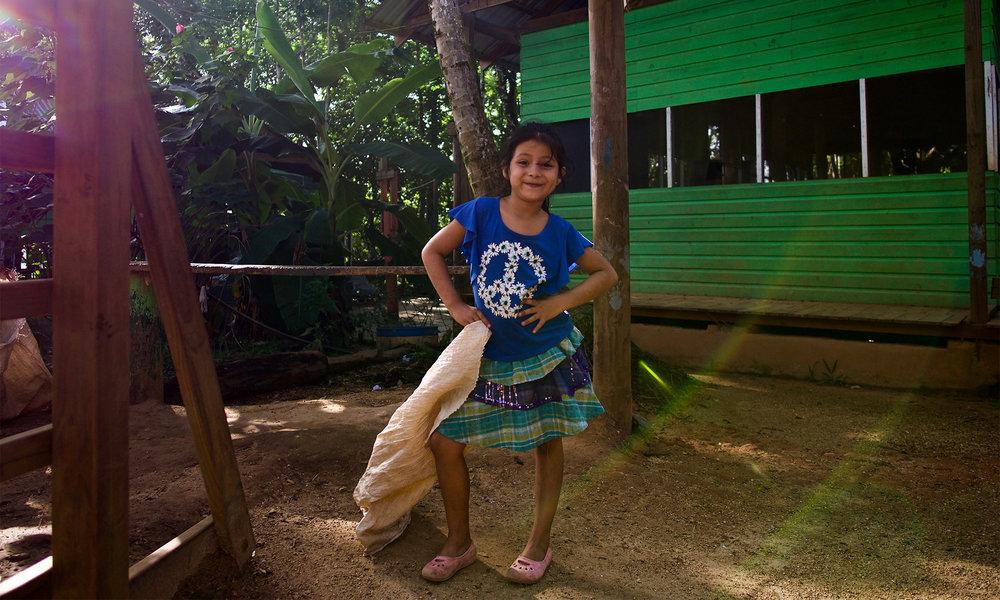 Casa-Guatemala_Girl.jpg