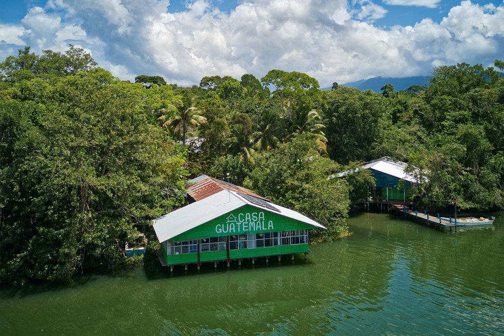 Casa-Guatemala_Aerial.jpg