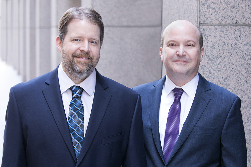 Jay O'Neil, John Rueppel, San Francisco Attorneys, San Francisco Probate Attorneys, Trusts and Estates Attorneys, Real Estate Attorneys, Probate Attorneys, San Francisco Lawyers, Bay Area Law Office, Legal Representation, San Francisco Estate Planning Attorneys, Trusts and Estate Litigators