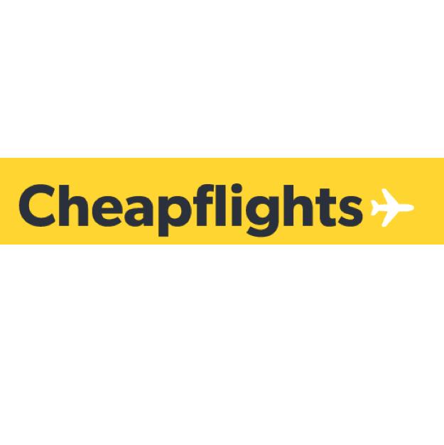 cheapflights_logo_yellow_bg.png