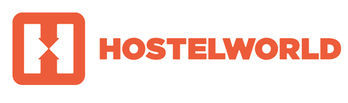 Hostelworld Logo.png