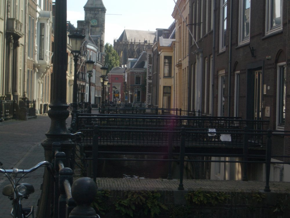 netherlands_utrecht_canal towards janskerk.JPG