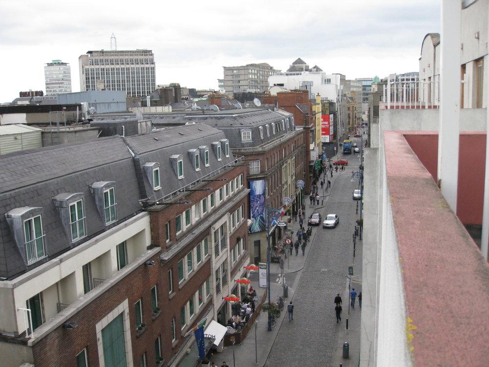 Ireland_Dublin_Asa Bush_Street View.JPG