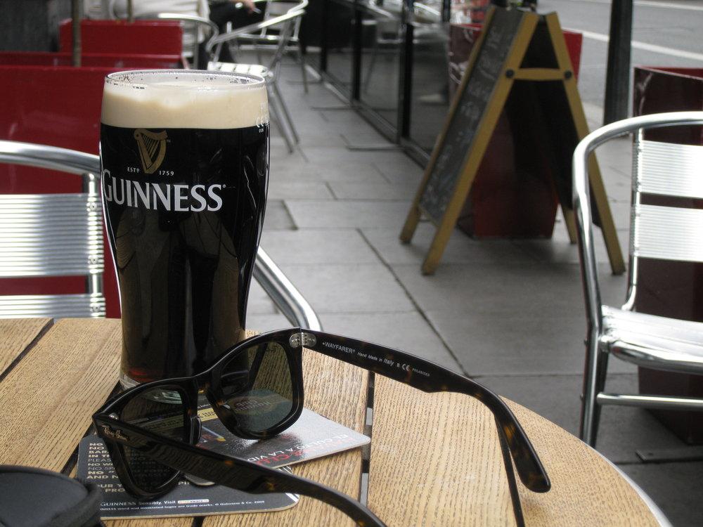 Ireland_Dublin_Asa Bush_Guinness.JPG