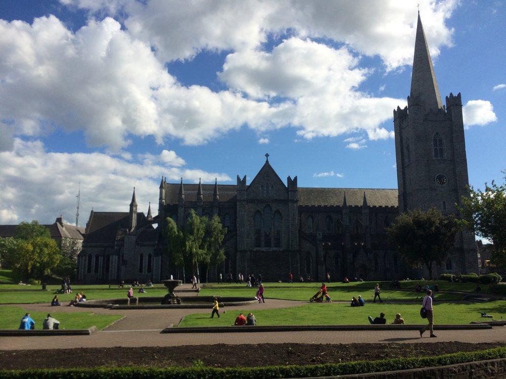Ireland_Dublin_StPatricksCathedral.jpg