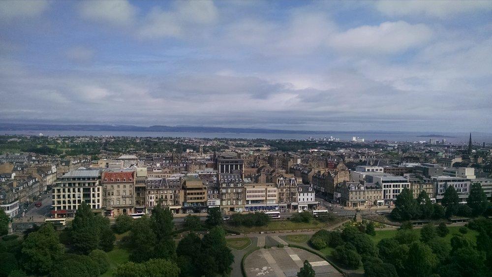 Edinburgh 620.jpg