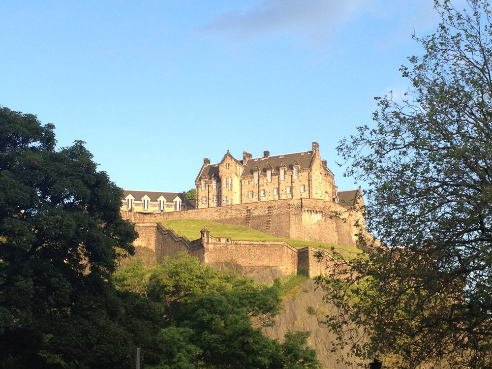 Scotland_Edinburgh_Castle1.jpg