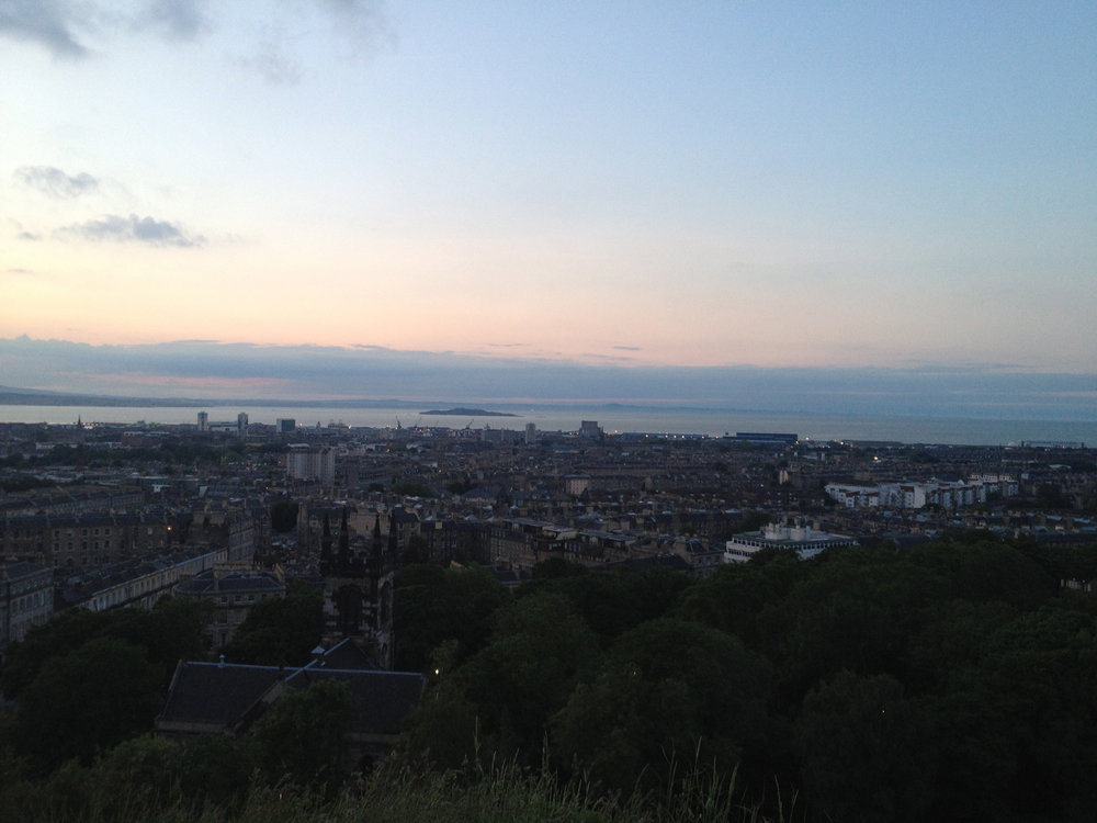 Scotland_Edinburgh_Dusk.jpg