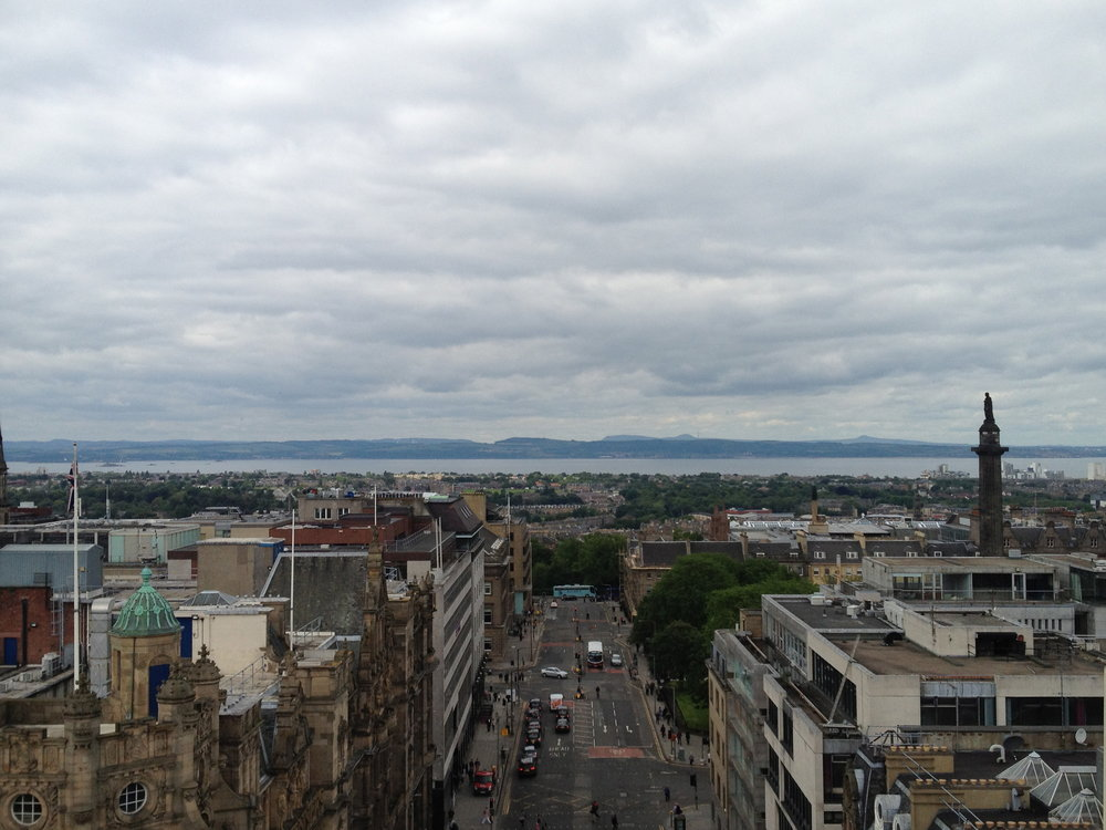 Scotland_Edinburgh_Leith.jpg