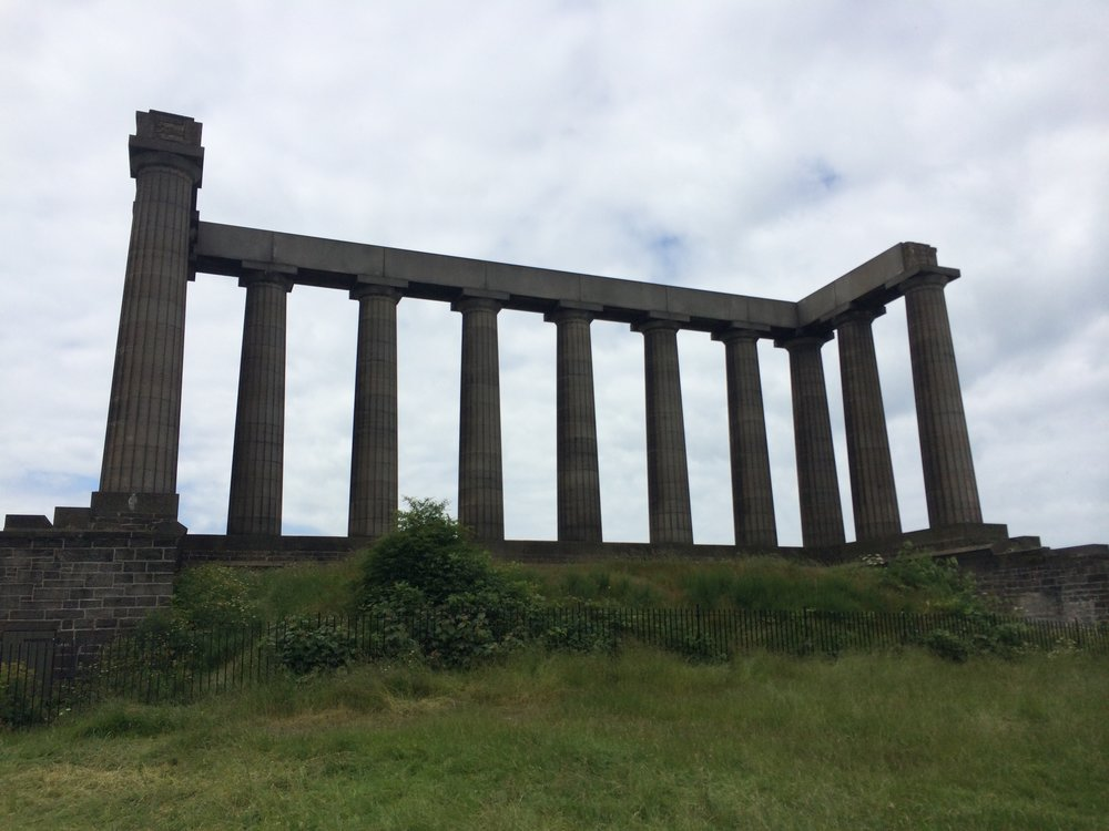 Scotland_Edinburgh_National Monument.jpg
