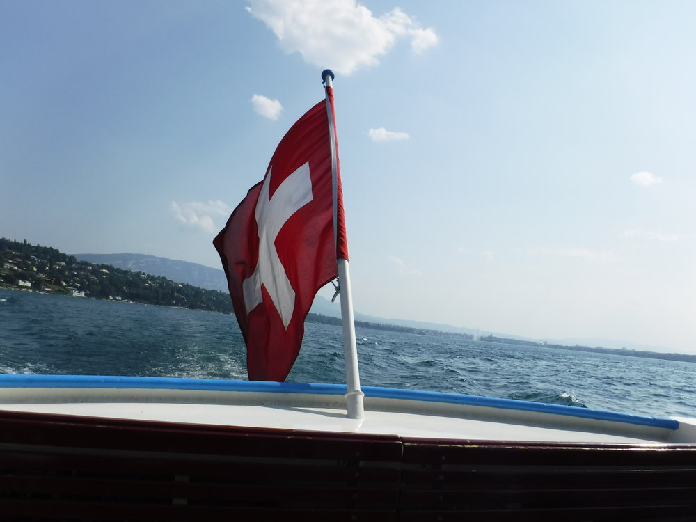 Switzerland_Geneva_Back Boat.JPG