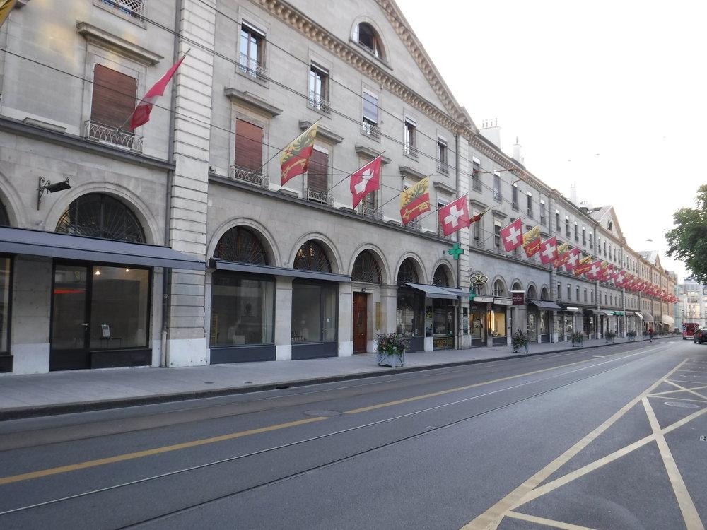 Switzerland_Geneva_Flags1.JPG