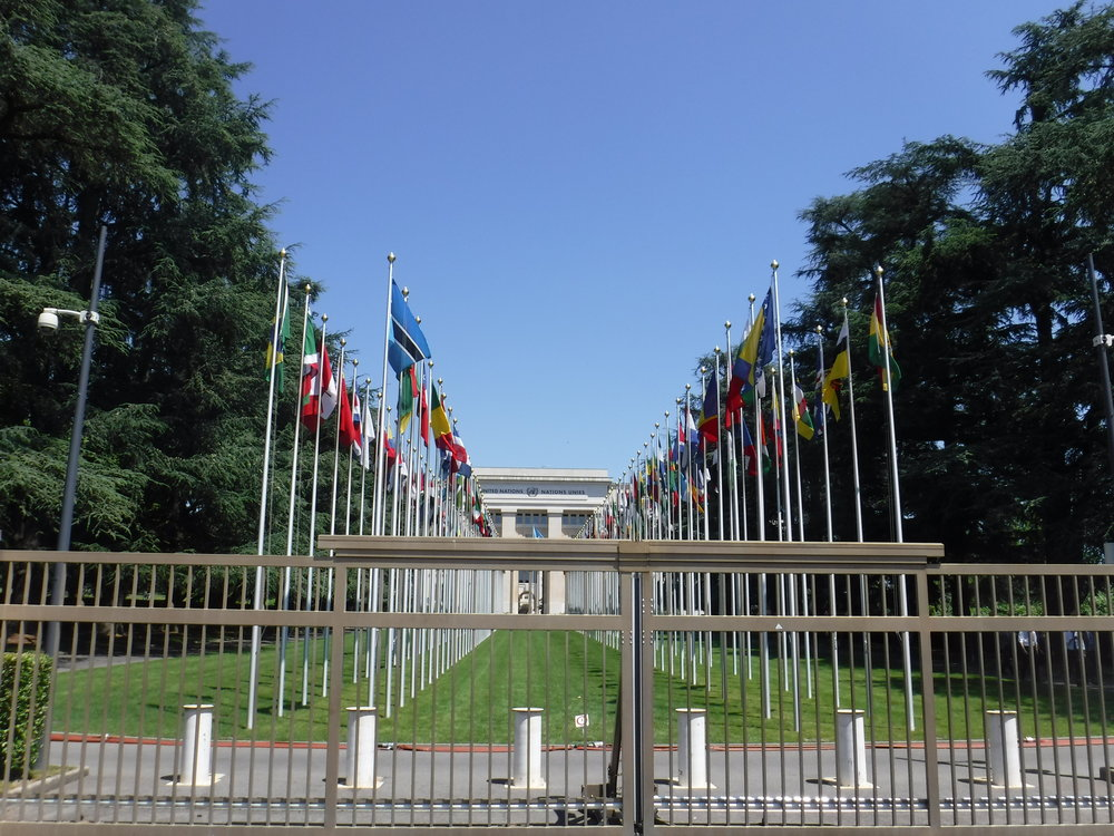 Switzerland_Geneva_UN1.JPG