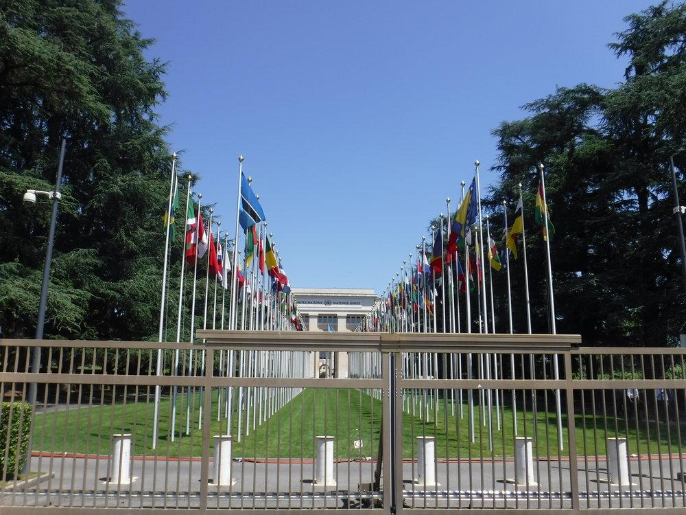 Switzerland_Geneva_UN1.JPG