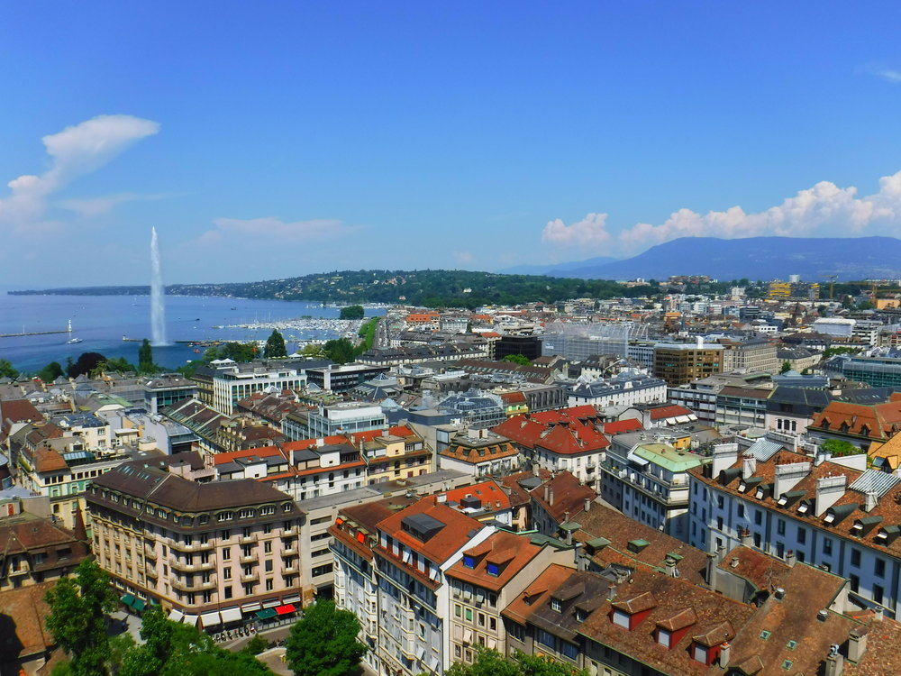 Switzerland_Geneva_Views from Church Tower5.JPG