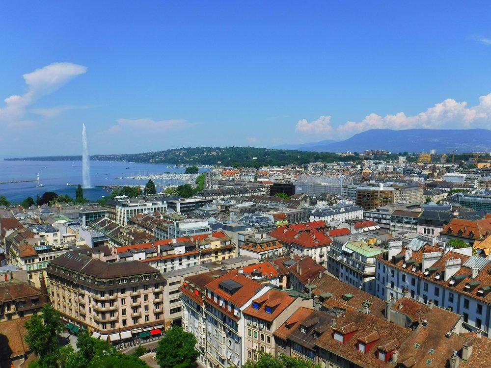 Switzerland_Geneva_Views from Church Tower5.JPG