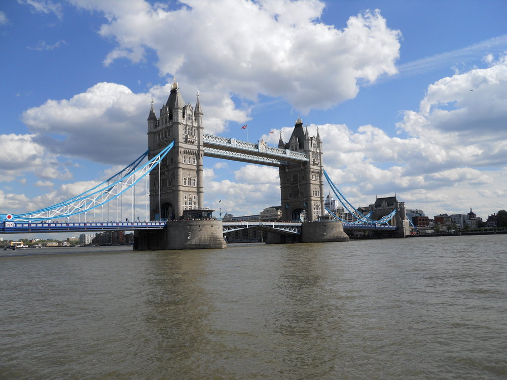 London_City of London_Ben Naddaff-Hafrey_Tower Bridge.JPG
