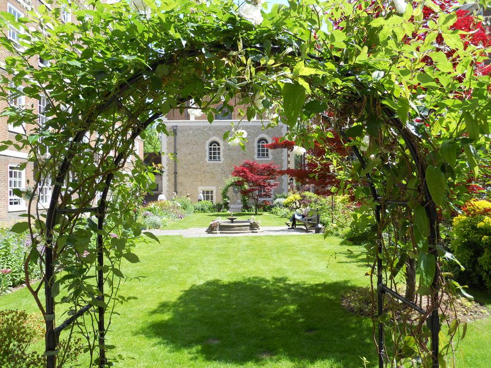 London_Holborn_Ben Naddaff-Hafrey_Temple Garden.JPG