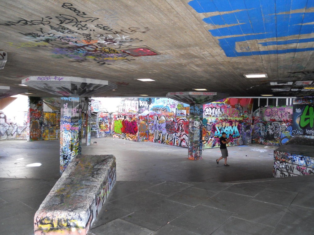 London_South Bank_Skate Park.JPG