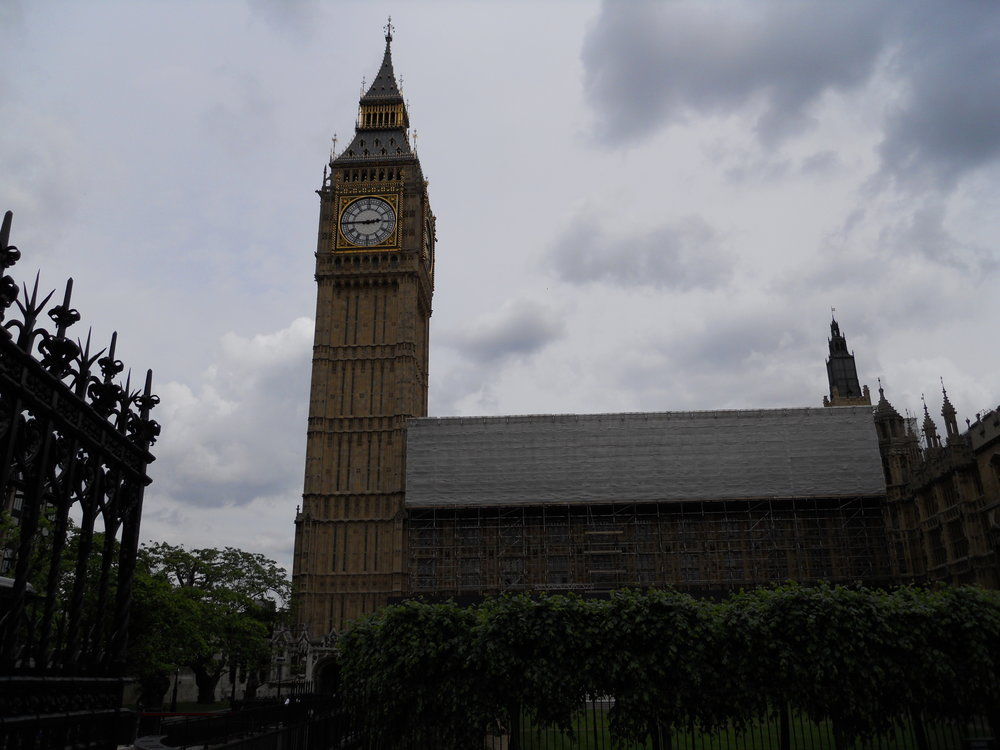 London_Westminster_Ben Naddaff-Hafrey_Big Ben.JPG