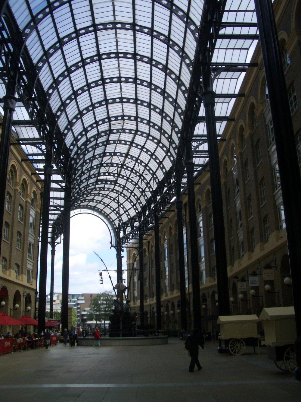 london_southbankgallery.JPG