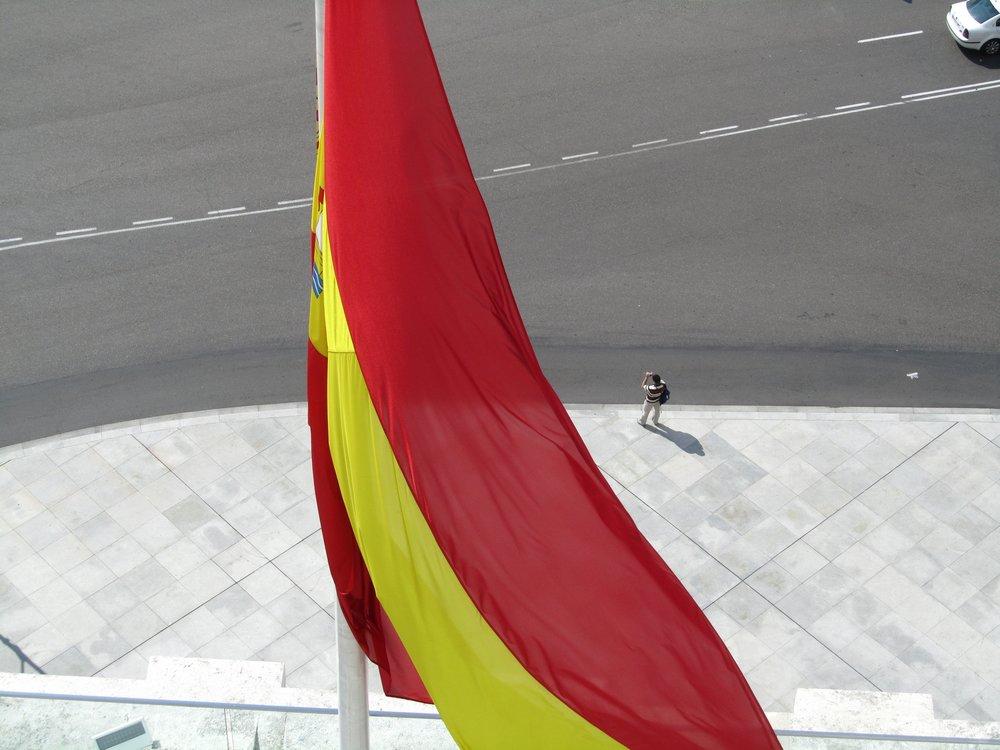 Madrid_DONTKNOW_flag.JPG