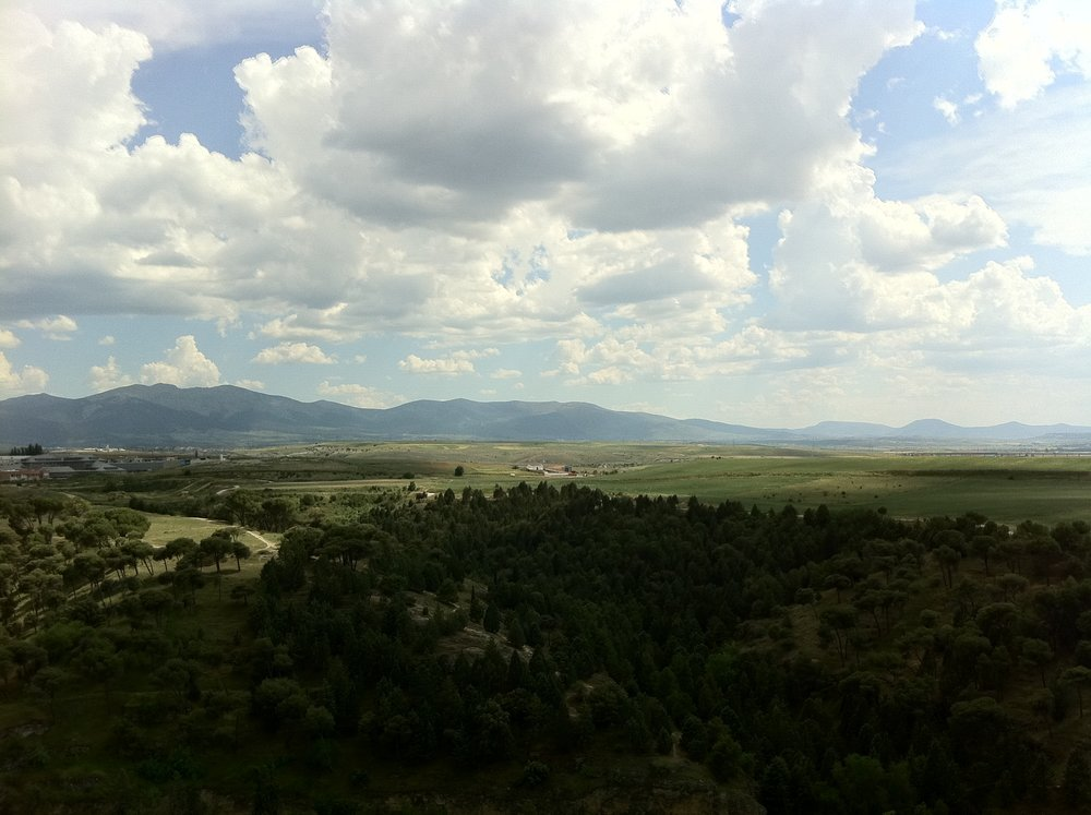 Madrid_Segovia_Landscape.JPG