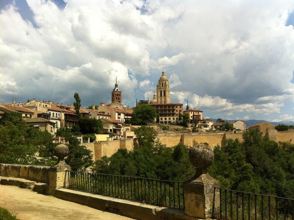 Madrid_Segovia_OldCity.JPG