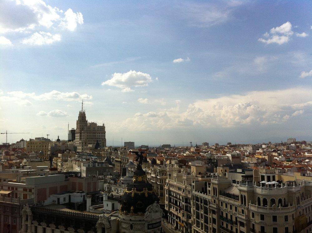 Madrid_skylin.JPG