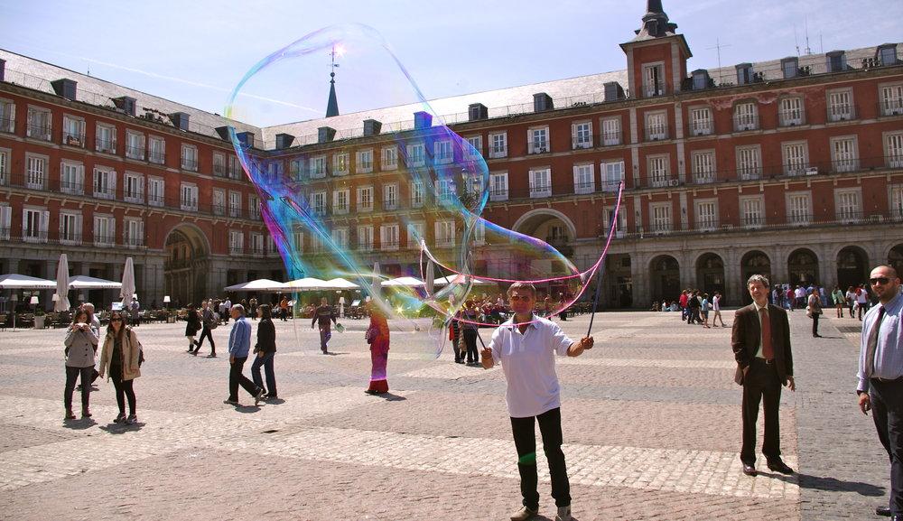 Madrid_bubblebro.JPG