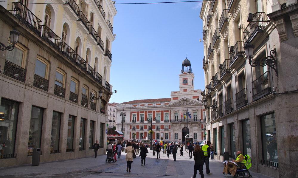 Madrid_Sol.JPG