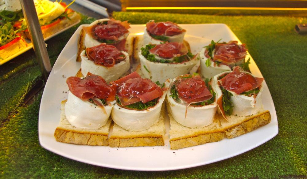 madrid_cutesandwiches.JPG