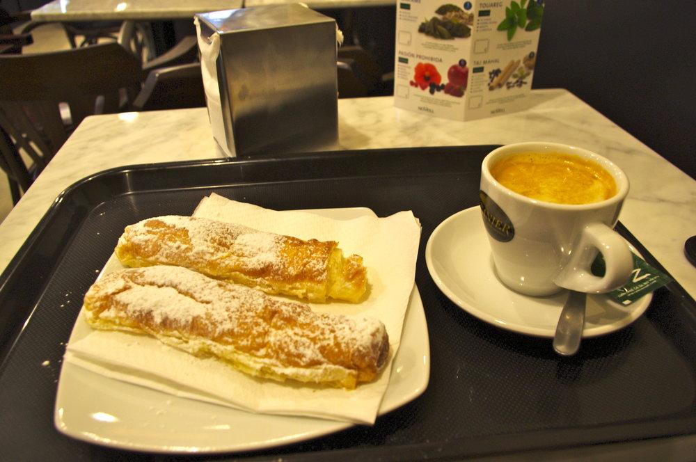 madrid_breakfast.JPG