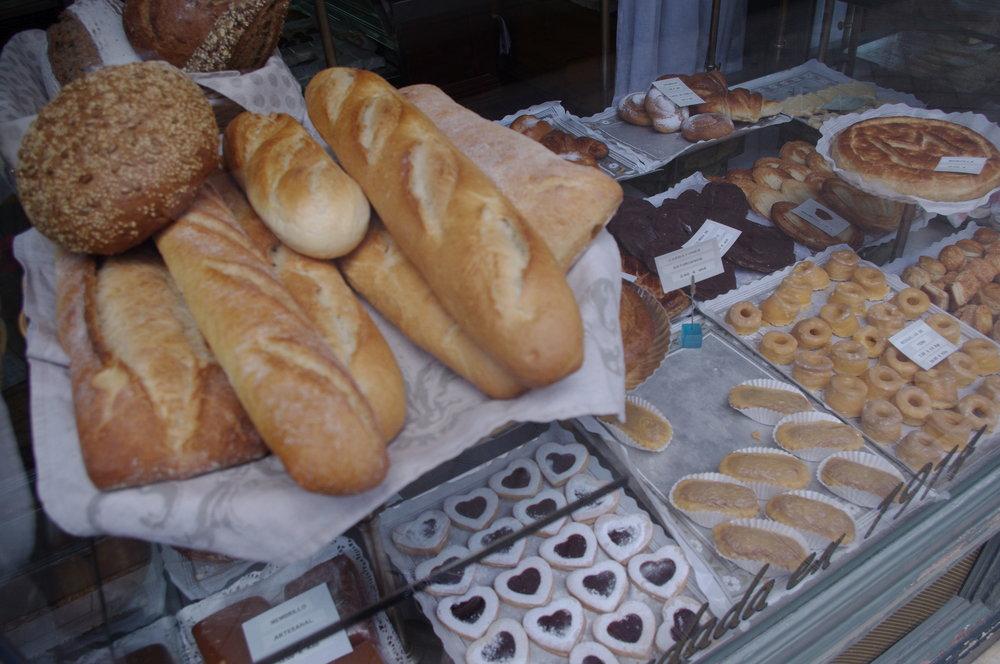 madrid_bread.JPG