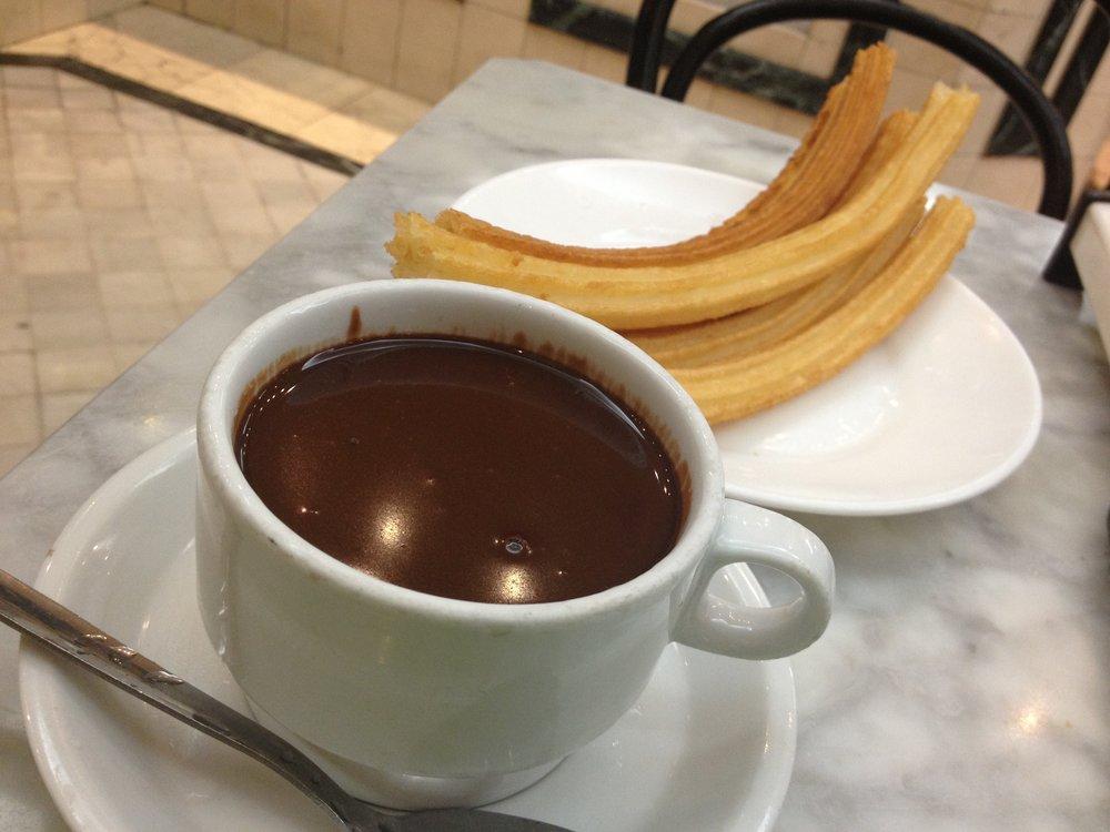churrosconchocolaetsangines copy.jpg