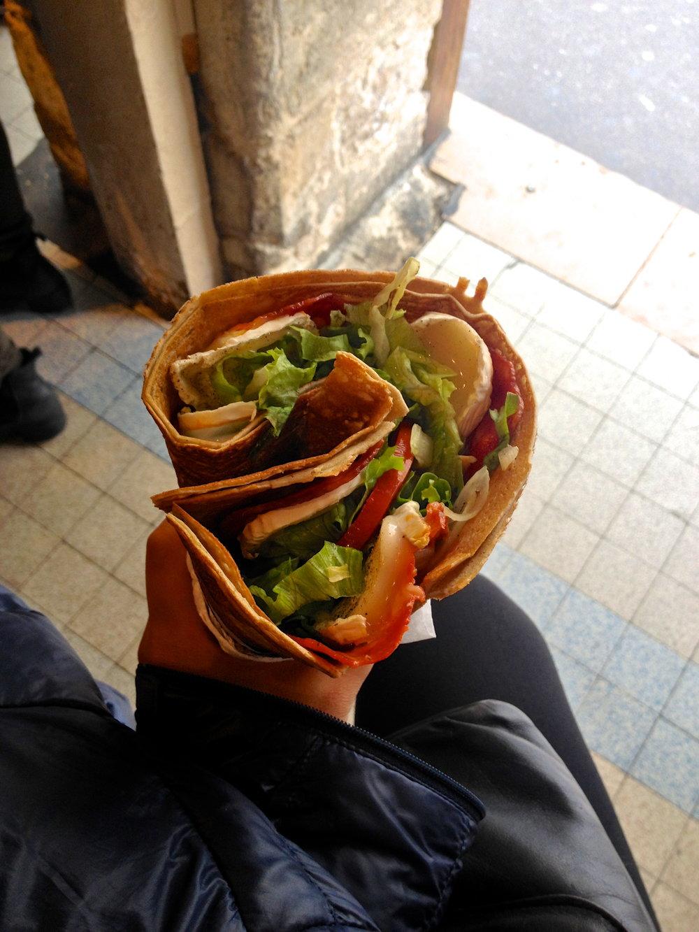 Paris_savory crepe.jpg