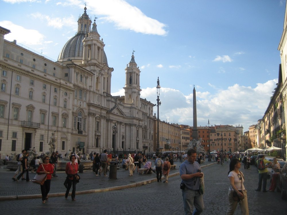 Italy_Rome_Piazza Navona.JPG