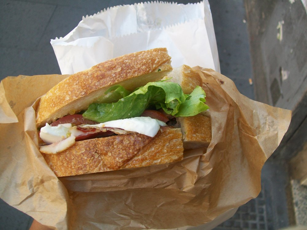 Italy_Rome_Best Sandwich Ever2.jpg
