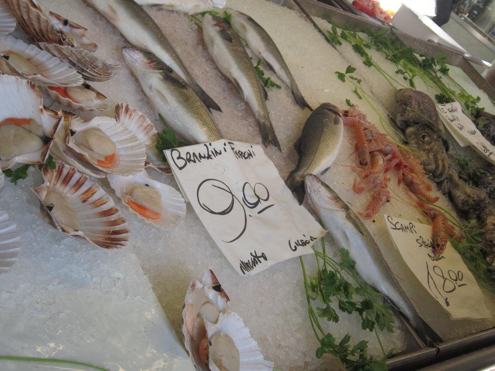 Italy_Venice_Fish.JPG