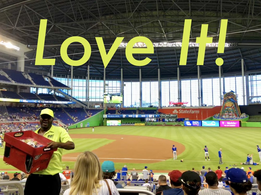 USA_Miami_Marlins Park 2.JPG