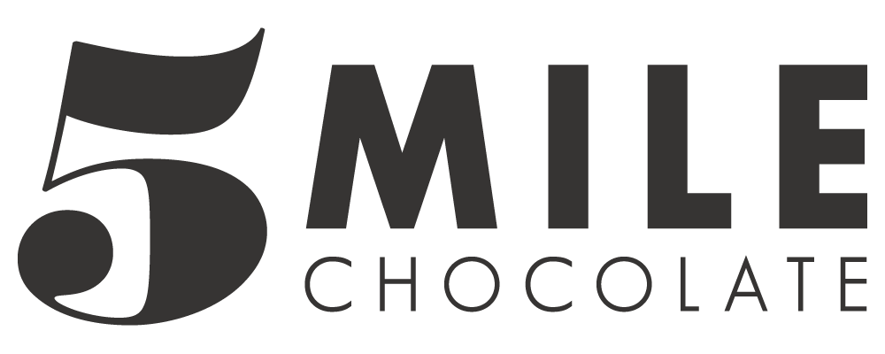 FIVE MILE CHOCOLATE