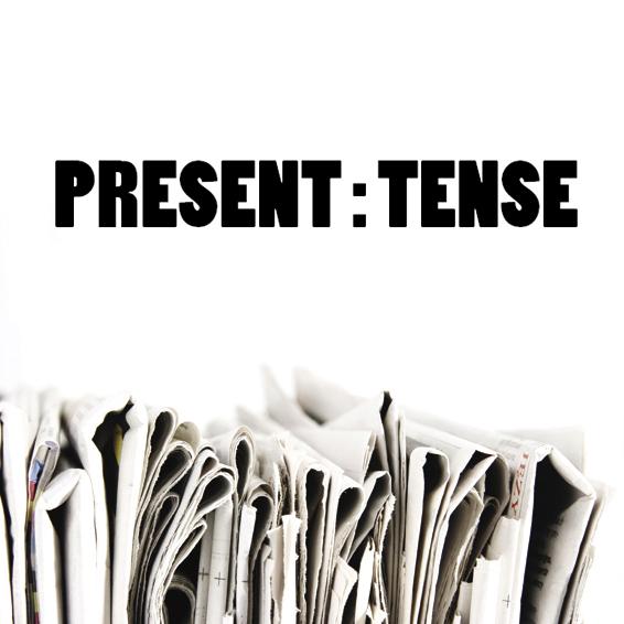 presentTense.jpg