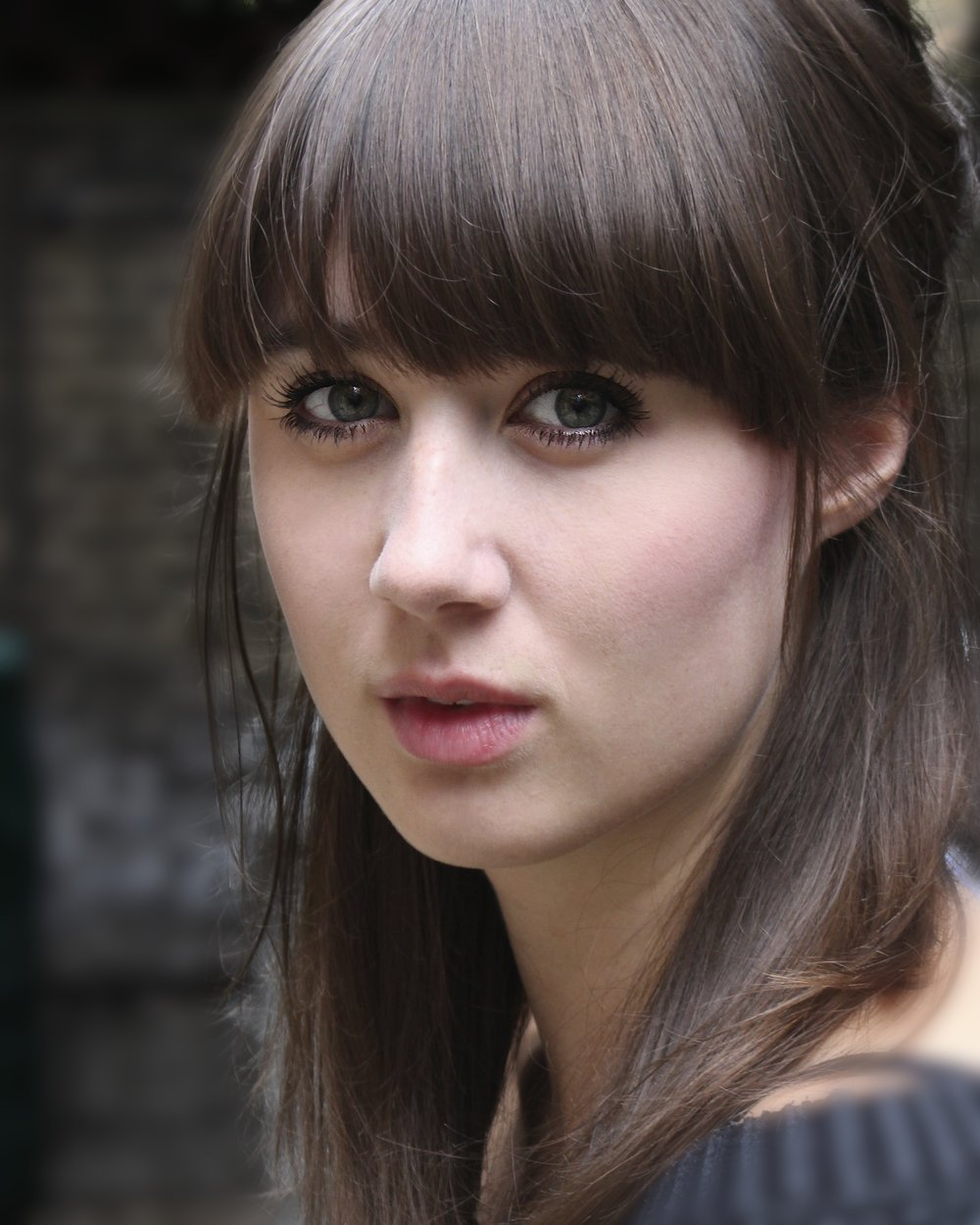 Molly-New-Headshot-Final-Crop.jpg